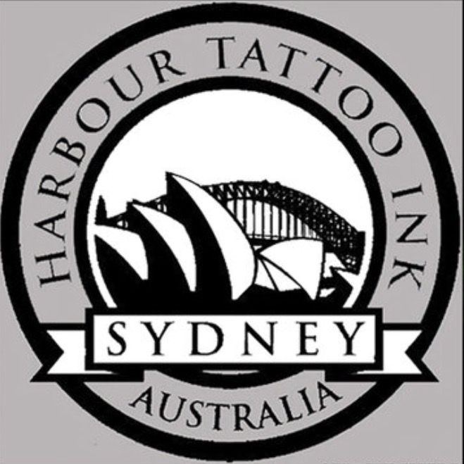 harbour ink