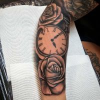 clock2-royce-sydney-tattoo
