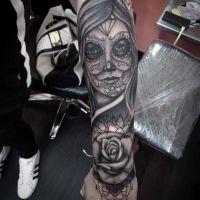 dayofthedead-royce-sydney-tattoo