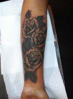 roses-royce-sydney-tattoo