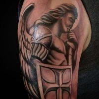 shield2-royce-sydney-tattoo